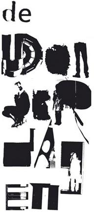 logo_vertical.jpg
