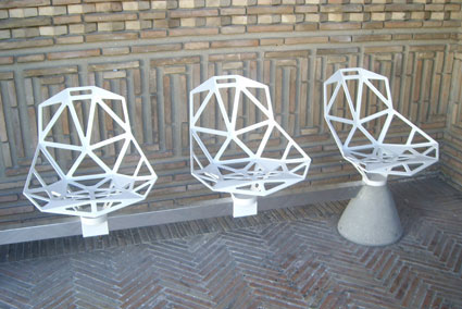 geometric_bench