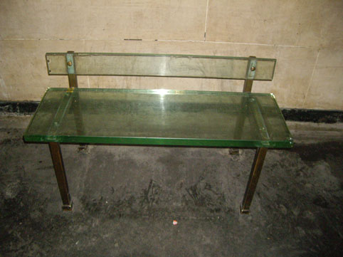 glass_bench
