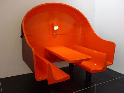 orange_bench