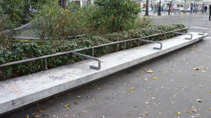paris_bench