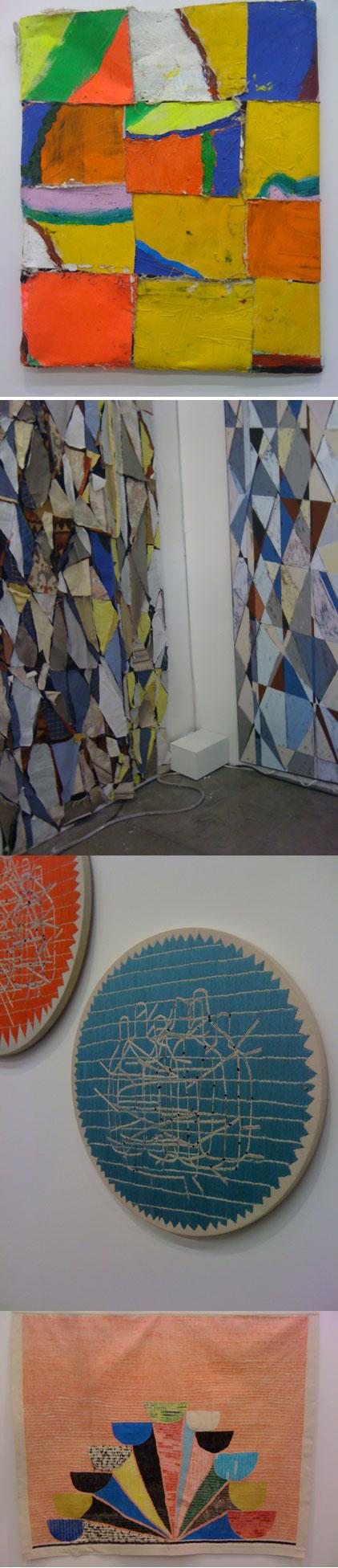 art_fair