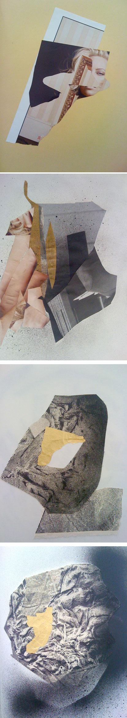 sketch_book_2