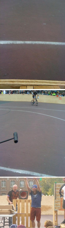 bike_polo
