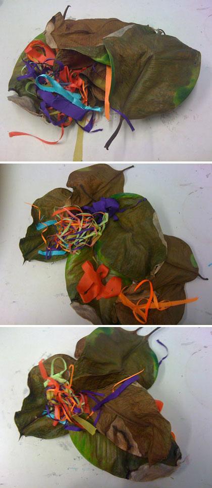 caoutchouc&ribbons_2