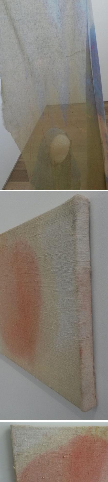 wilkes_textiles