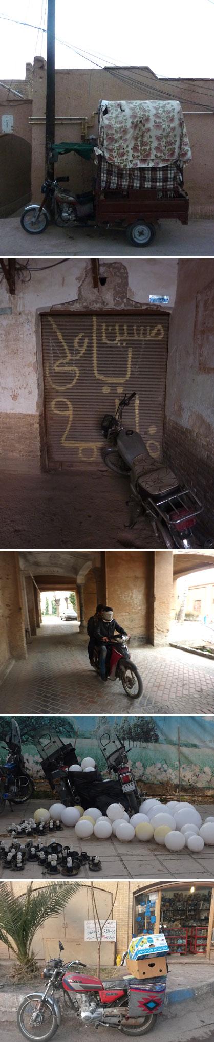 iran_motorbikes
