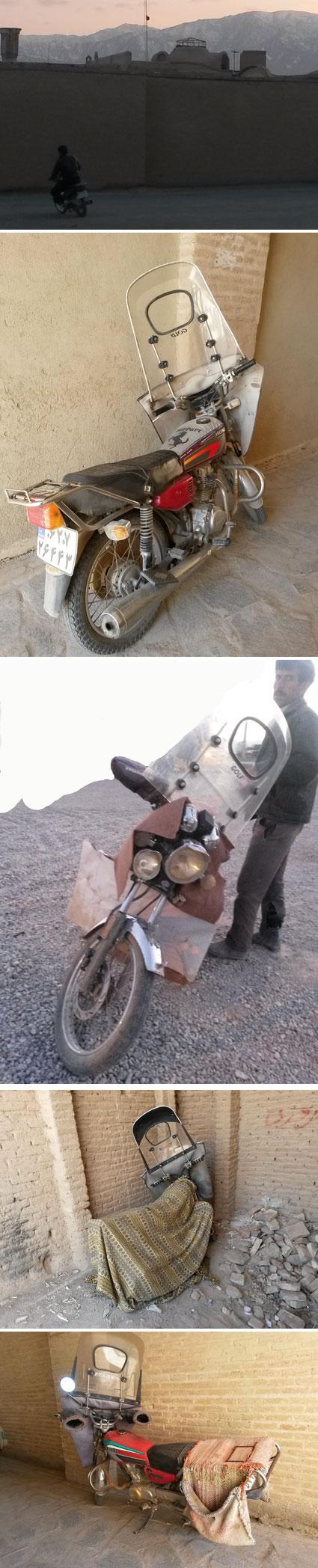 iran_motorbikes_2