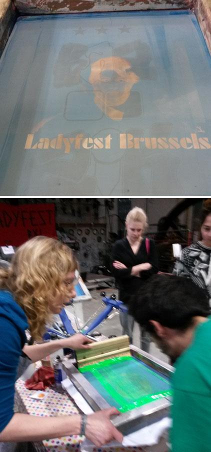 ladyfest_printing