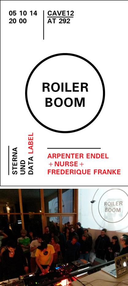 roiler_boom