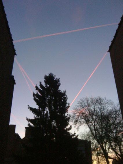 sky_triangle