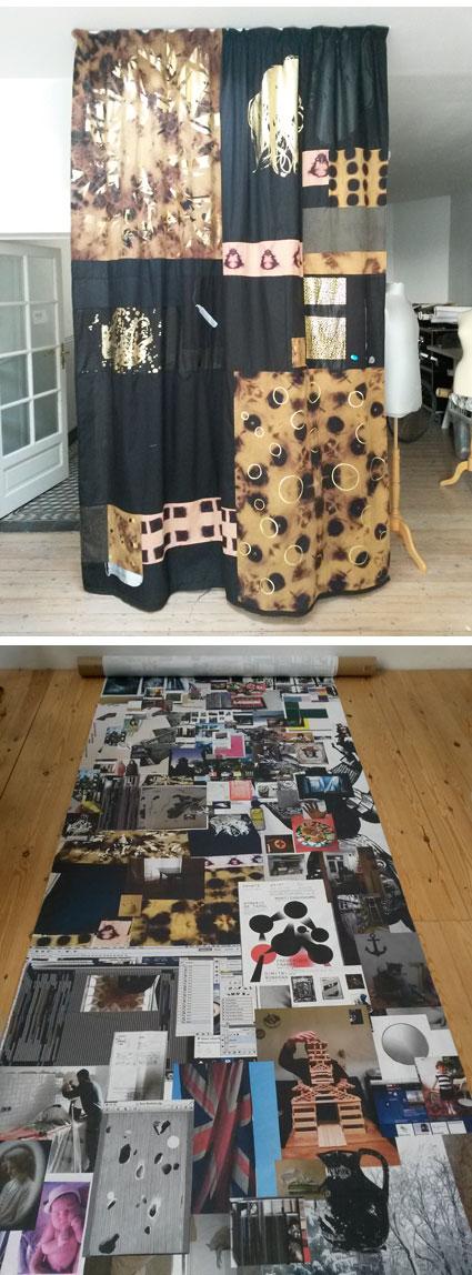 robertamiss_textiles