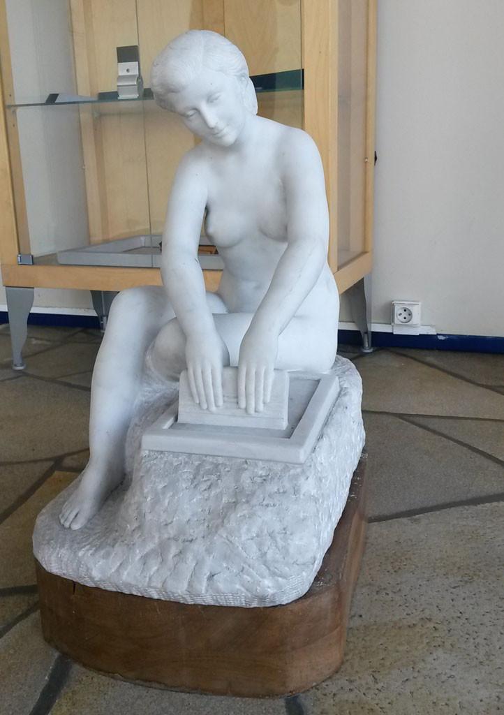 printing_statue