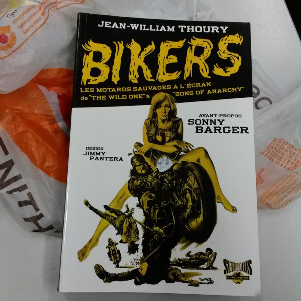 bikers_book