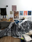 studio_1