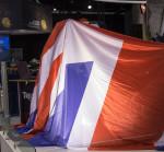 triumph_flag