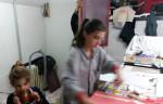 atelier_3