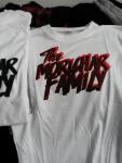 moricharfamily